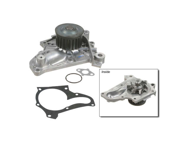 canada 1997 toyota camry engine water pump. Black Bedroom Furniture Sets. Home Design Ideas