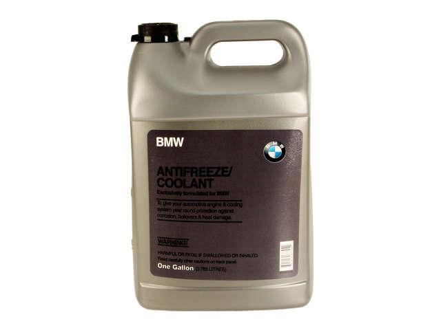AutoPartsWAY.ca Canada BMW Engine Coolant / Antifreeze in Canada on bmw engine parts, bmw oil, bmw engine filter, bmw coolant fluid, waterless coolant, bmw engine sizes, bmw coolant tank, blue coolant, 2003 bmw coolant, radiator coolant, antifreeze coolant, car coolant, bmw power steering fluid, water coolant, bmw coolant type, bmw coolant reservoir, bmw coolant replacement, bmw coolant pump, mini cooper coolant, bmw engine flush,