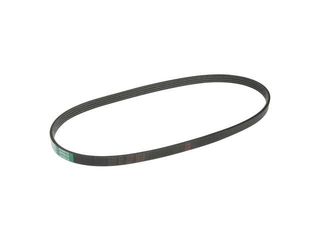 canada 2009 hyundai accent accessory drive belt in canada. Black Bedroom Furniture Sets. Home Design Ideas