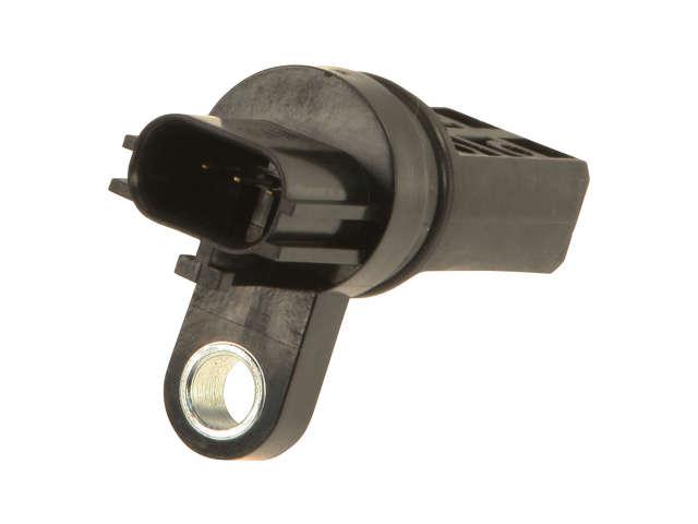 2005 nissan altima engine crankshaft position sensor. Black Bedroom Furniture Sets. Home Design Ideas