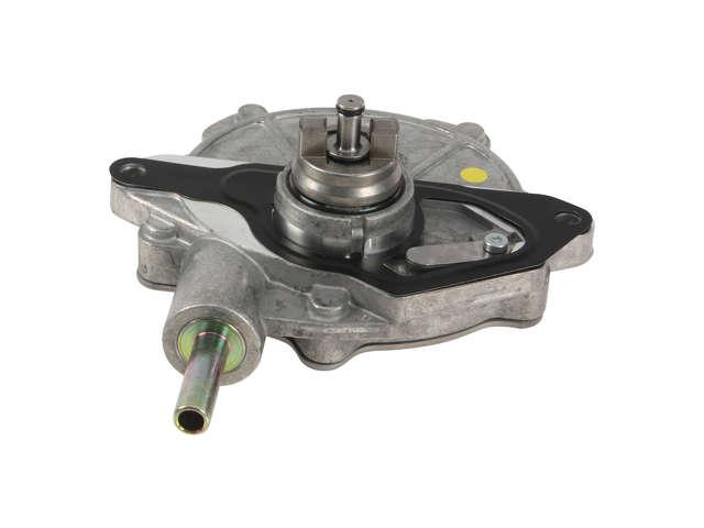 manual air pump canadian tire