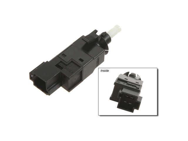 Genuine W0133 1843855 Brake Light Switch
