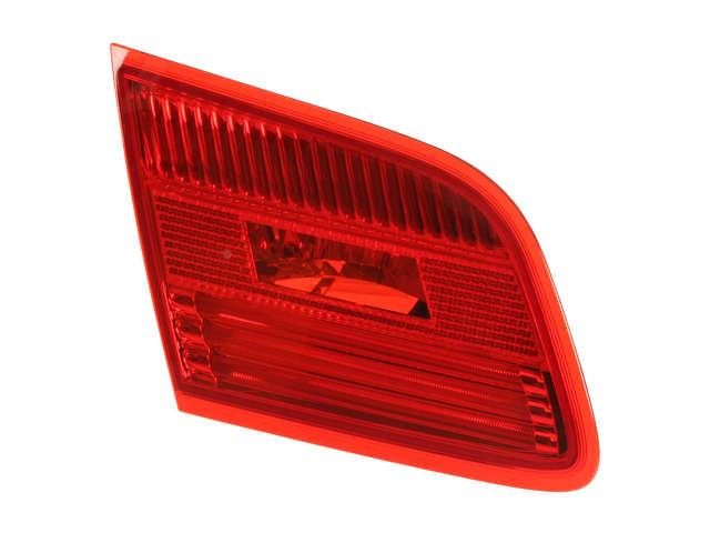 Autopartsway Ca Canada 2009 Bmw 328i Xdrive Tail Light