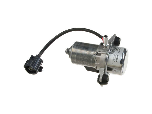 Brake Vacuum Pump : Autopartsway canada power brake booster vacuum pump in
