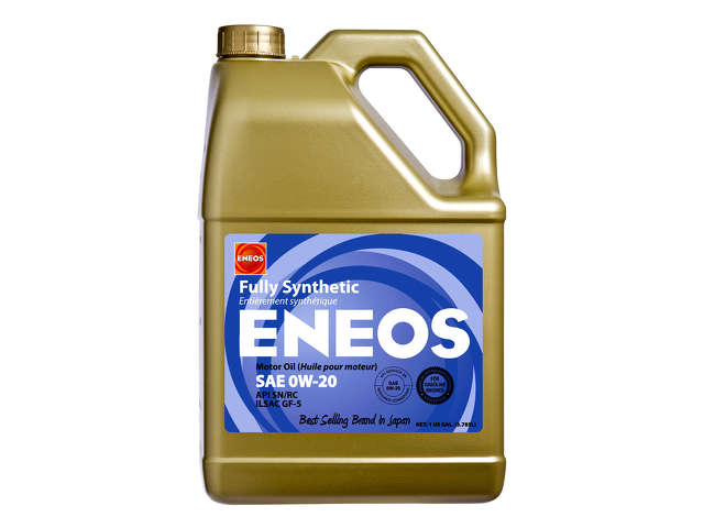 Canada 2008 nissan altima engine oil in canada for Motor oil for nissan altima 2008
