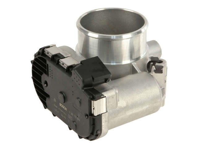 Throttle Actuator Control : Bosch fuel injection throttle control actuator in canada