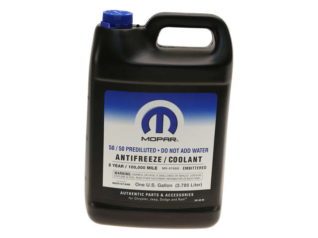 Maserati Engine Coolant Antifreeze Autopartsway Com