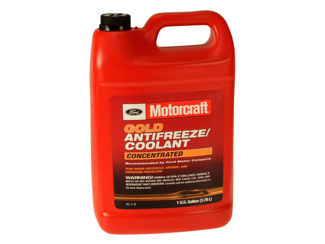 maserati engine coolant antifreeze. Black Bedroom Furniture Sets. Home Design Ideas