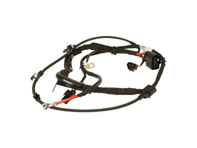 3 wire molex wire harness wire harness rack autopartsway.ca canada rack and pinion wiring harness in ... #7