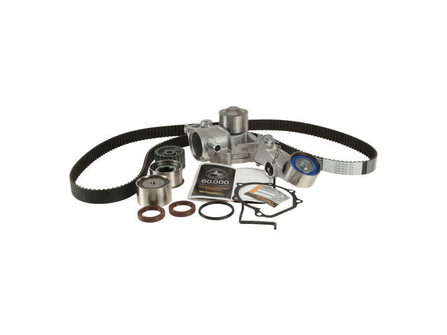2001 subaru forester manual transmission fluid