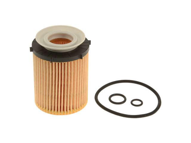 2016 mercedes benz metris engine oil filter kit for Mercedes benz oil filters