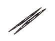 Windshield Wiper Blade Set
