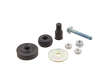 Suspension Shock Mounting Kit