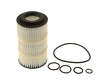 Engine Oil Filter Kit