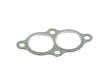 Exhaust Manifold Flange Gasket