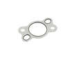 Engine Timing Chain Tensioner Gasket