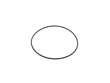 Wheel Bearing O-Ring