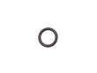 Engine Oil Level Sensor O-Ring