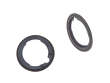 Engine Coolant Thermostat Gasket