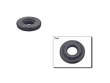Engine Valve Cover Washer Seal