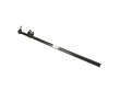 Steering Tie Rod Assembly