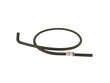 Engine Coolant Recovery Tank Hose