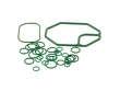 A/C Line O-Ring Kit