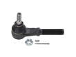 Steering Tie Rod End Assembly