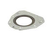 Engine Crankshaft Seal