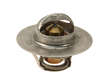 Engine Coolant Thermostat