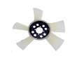 Engine Cooling Fan Clutch Blade
